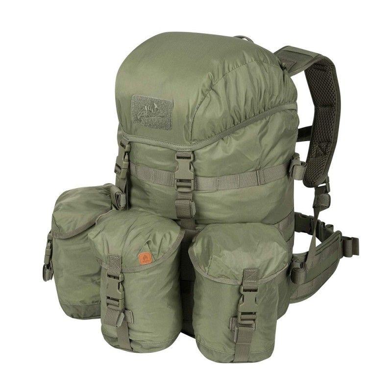 Σακίδιο Πλάτης Helikon-Tex Matilda Backpack