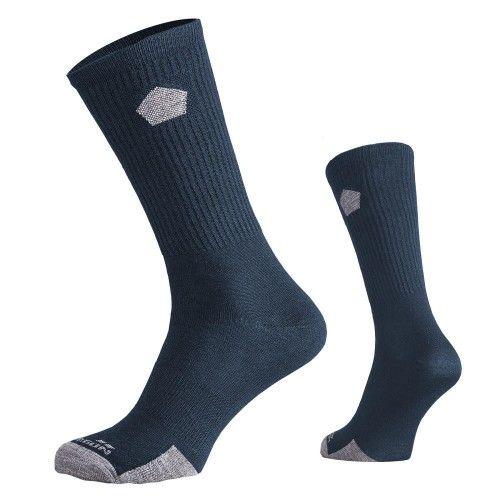 Κάλτσες Pentagon Alpine Merino Light