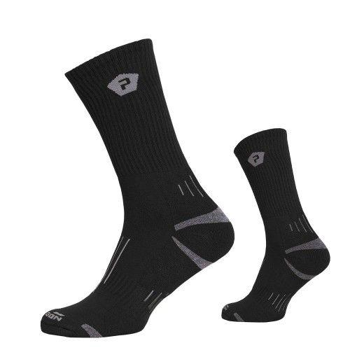 Kάλτσες Pentagon IRIS Coolmax MID