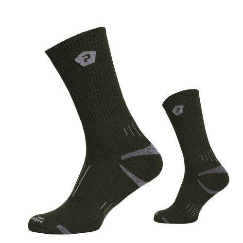 Kάλτσες IRIS COOLMAX® MID