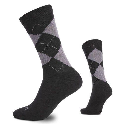 Κάλτσες Pentagon Phineas