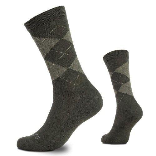 Κάλτσες Pentagon Phineas Socks
