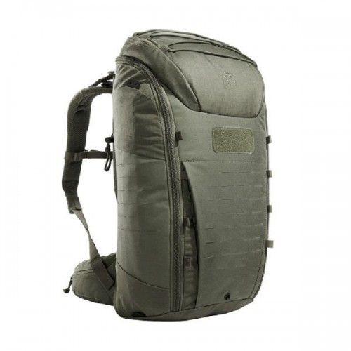 Στρατιωτικό Σακίδιο TT Modular Pack 30L IRR