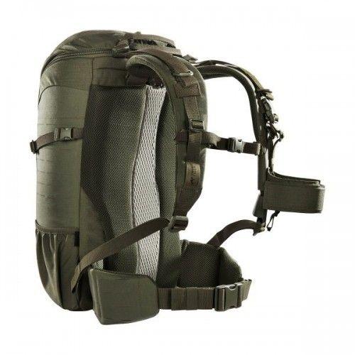 Στρατιωτικό σακίδιο TT Modular 30 Camera Pack