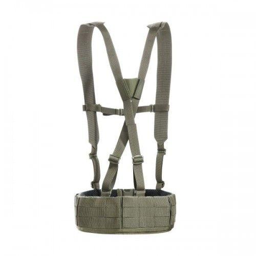 Ζώνη Μάχης ΤΤ Warrior Belt MK III IRR