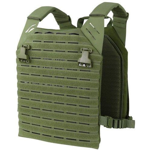Αλεξίσφαιρο Γιλέκο Φορέας Condor LCS Vanquish Armor System