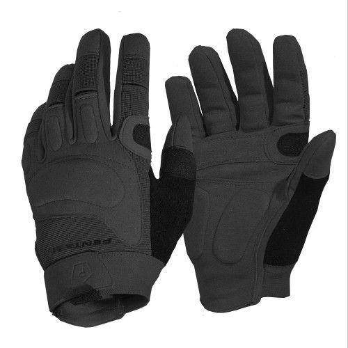 Γάντια Δερμάτινα Pentagon Karia
