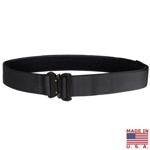 Ζώνη Condor Cobra Tactical Belt