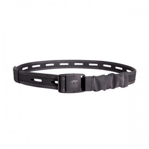 Ζώνη HYP Belt 30MM TT