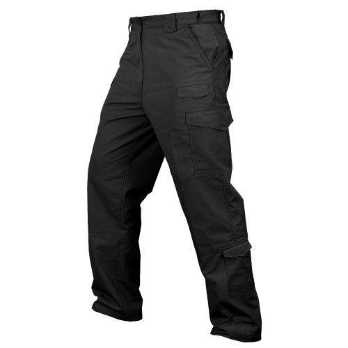 Παντελόνι Condor Sentinel Tactical Pant Ripstop