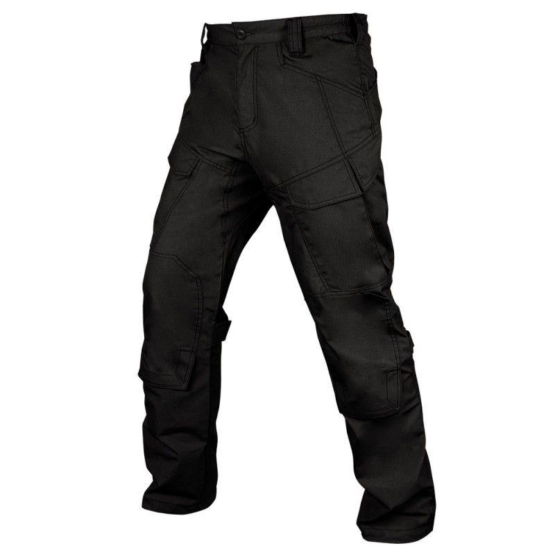 Παντελόνι Condor Tactical Operator Pants