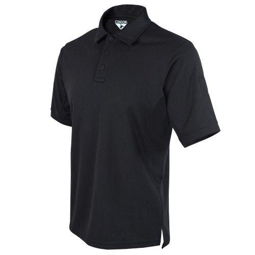 Πόλο T-Shirt Condor Performance Tactical Polo