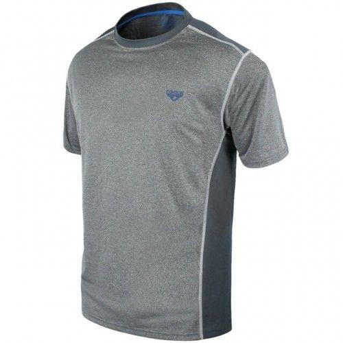 T-Shirt Condor Surge Workout Top
