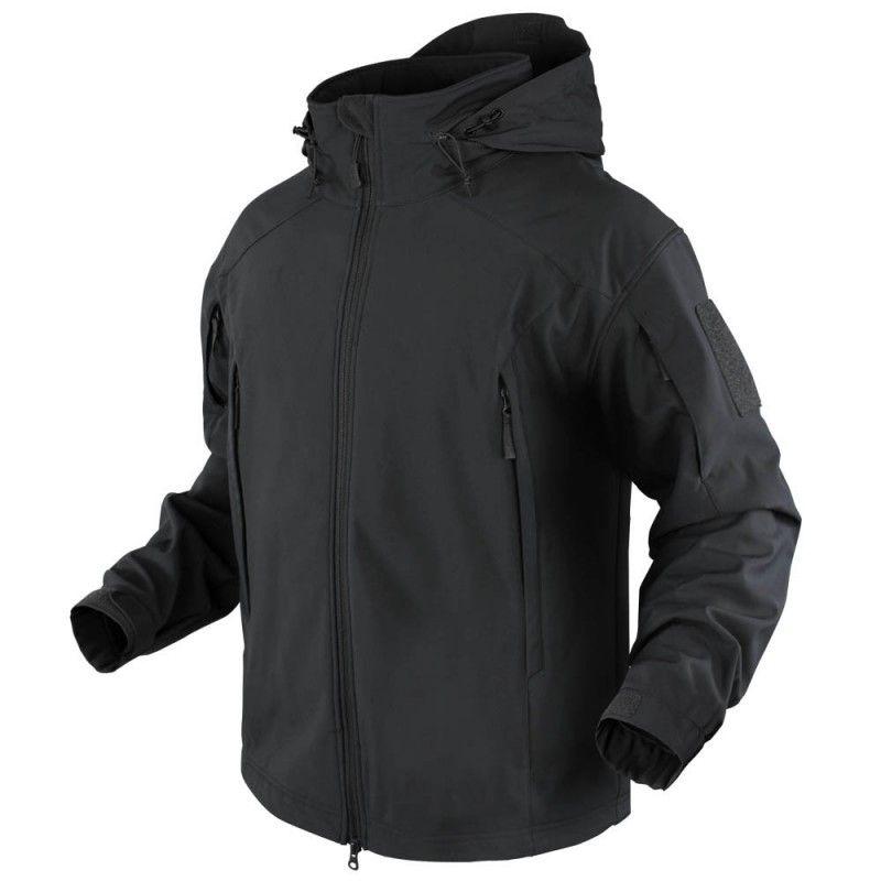 Τζάκετ Condor Element SoftShell Jacket