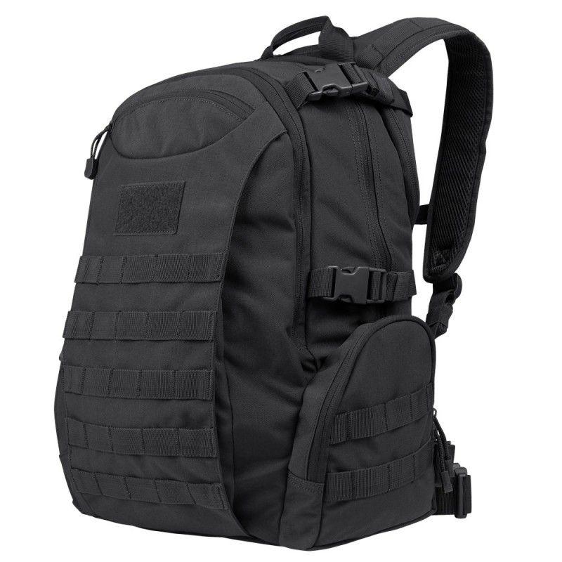 Σακίδιο Πλάτης Condor Commuter Backpack 26L