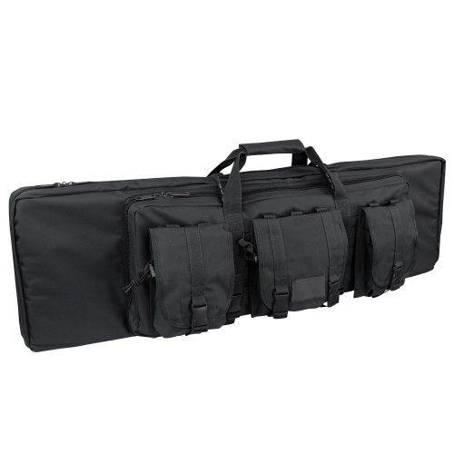 Τσάντα Μεταφοράς Τυφεκίων και Πιστολιού Condor 107cm