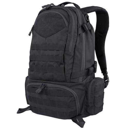 Σακίδιο Πλάτης Condor Titan Assault Pack 40L