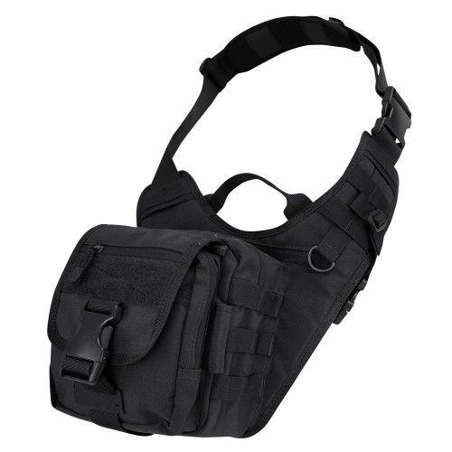 Τσάντα Ώμου EDC Bag Condor