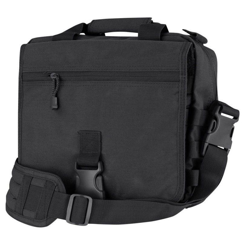 Τσάντα Ώμου Tactical Escape & Evade Condor