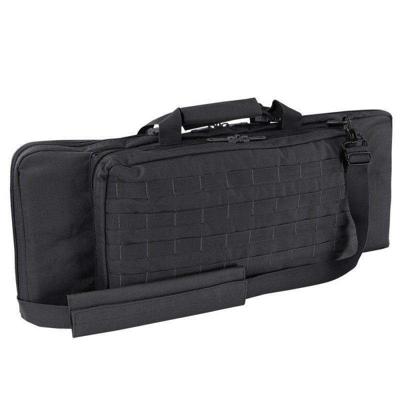 Τσάντα Μεταφοράς Τυφεκίου Όπλου Condor