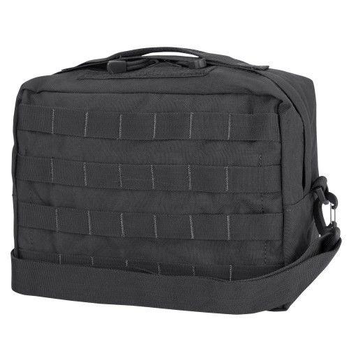 Τσάντα Ώμου Condor Utility Shoulder Bag