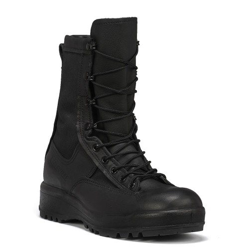 Άρβυλα Belleville 770 Gore-Tex Combat & Flight Approved Boot