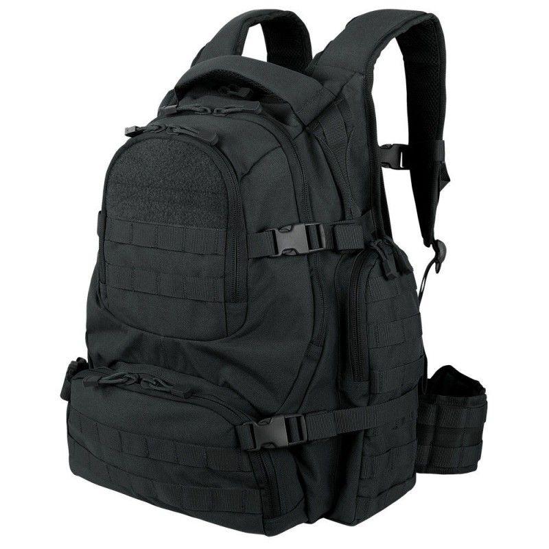 Σακίδιο Πλάτης Condor Urban Go Pack 48L
