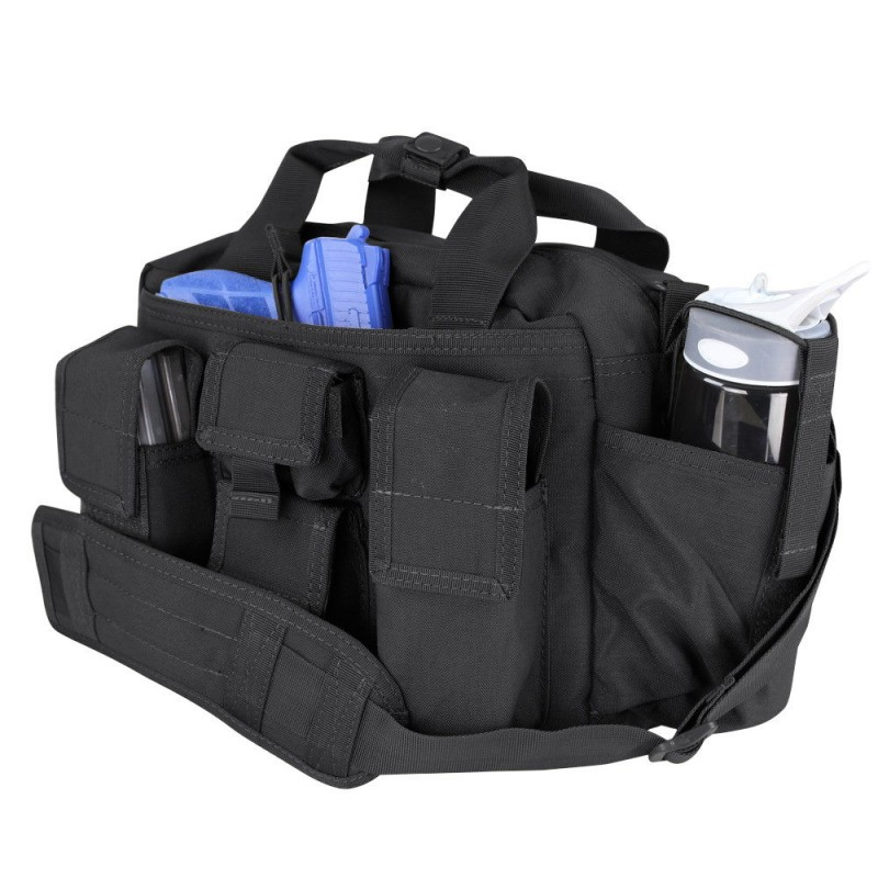 Τσάντα Ώμου Tactical Response Bag Condor 136