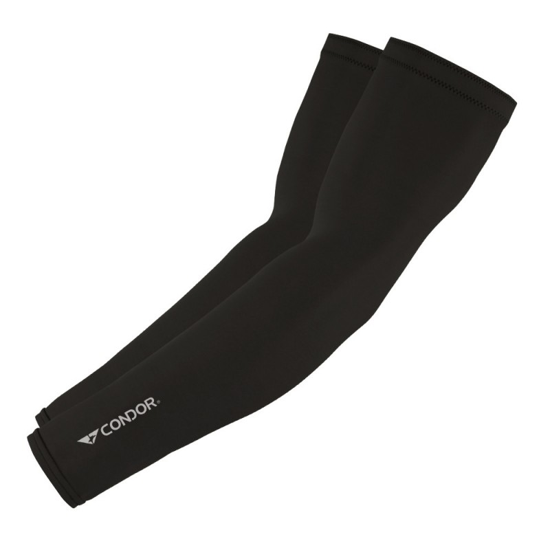 Μανίκια Condor Arm Sleeves