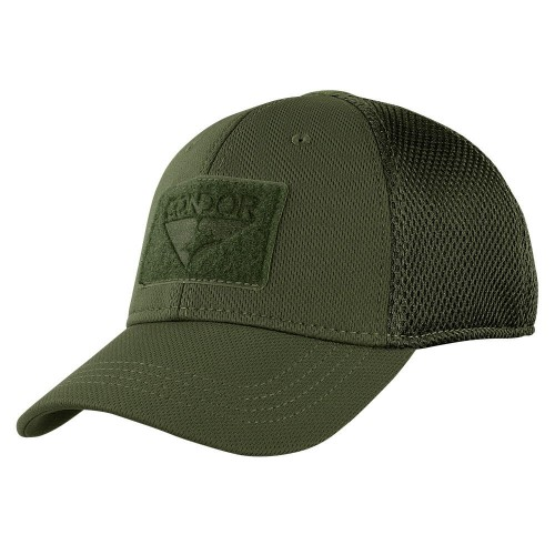 Τζόκεϋ Condor Flex Tactical Mesh Cap