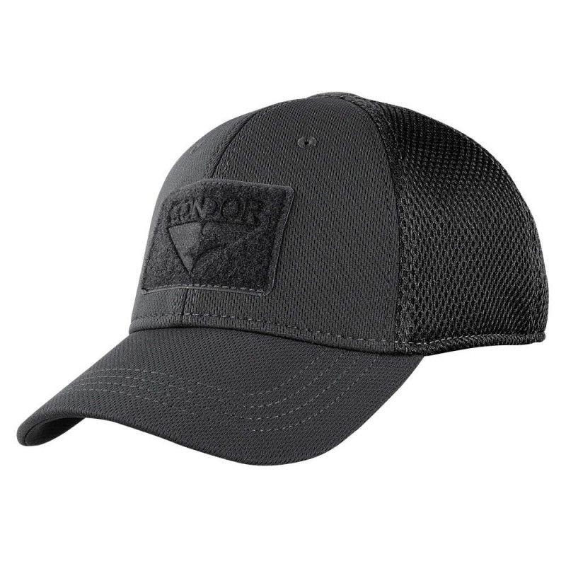 Τζόκεϋ Condor Flex Tactical Mesh Cap