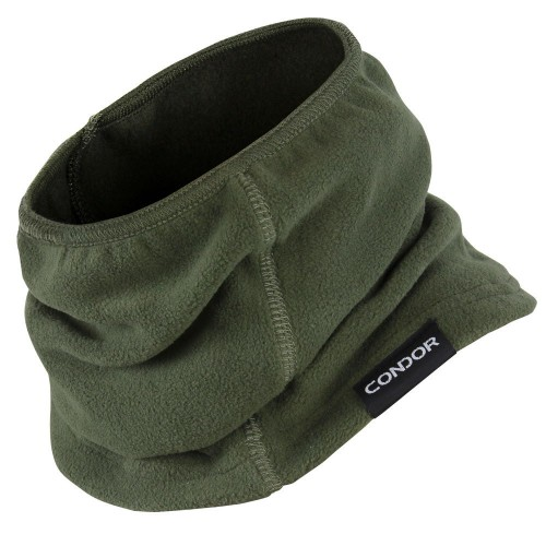 Περιλαίμιο Condor Fleece Thermo Neck Gaiter
