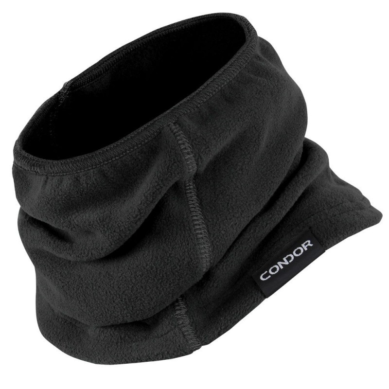 Περιλαίμιο Condor Fleece Thermo Neck Gaiter