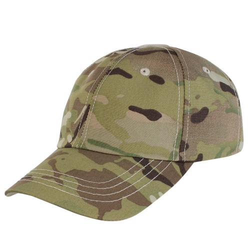 Τζόκεϋ Condor Tactical Team Cap with MultiCam