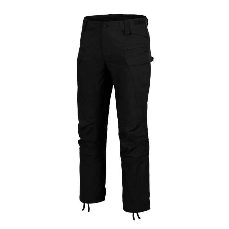 Παντελόνι Helikon Tex SFU Next Pants MK2 - Polycotton Stretch Ripstop