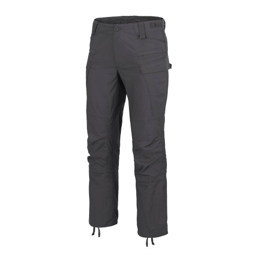Παντελόνι Helikon Tex SFU Next Pants MK2 - Polycotton Stretch Ripstop