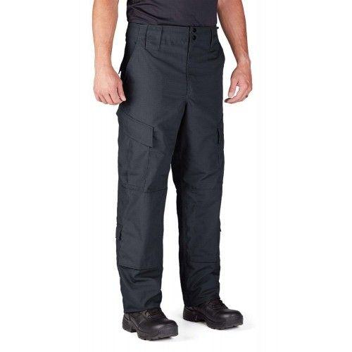 Παντελόνι Propper TAC.U Pant Ripstop