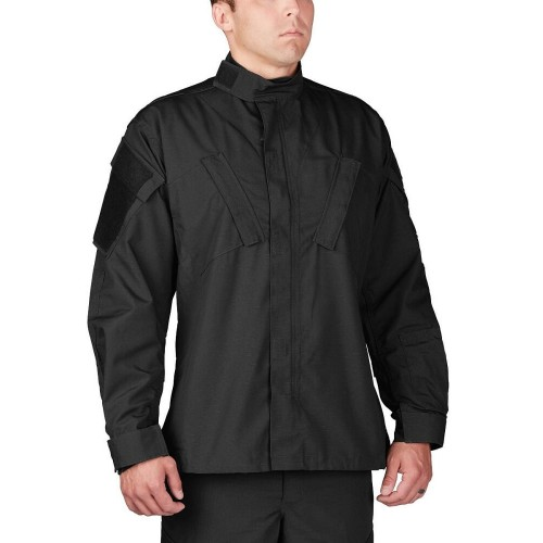 Χιτώνιο Propper Tactical TAC.U Coat Ripstop
