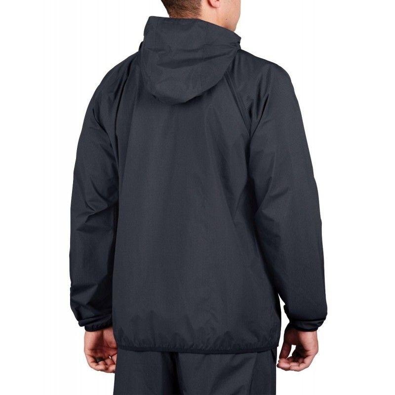 Αδιάβροχο Τζάκετ Propper Packable Waterproof Jacket