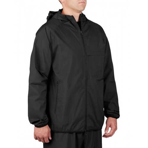 Αδιάβροχο Τζάκετ Propper Packable Waterproof Jacket