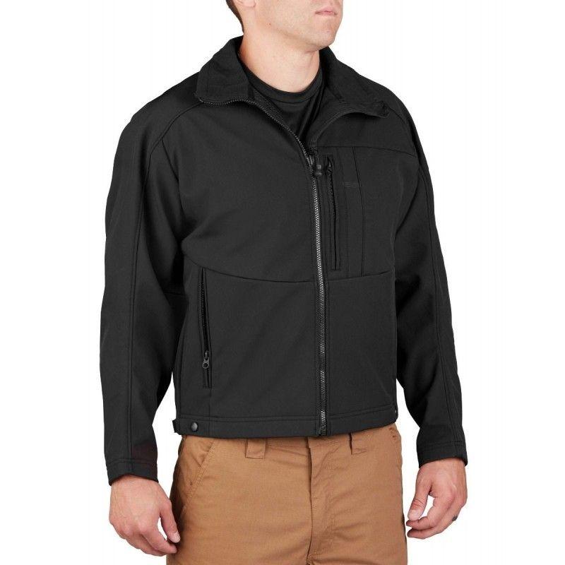 Τζάκετ Propper SoftShell Defender ECHO Jacket