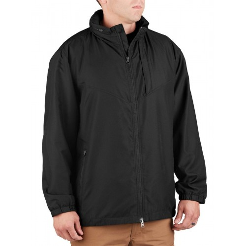 Αντιανεμικό Τζάκετ Propper Packable Unlined Wind Jacket