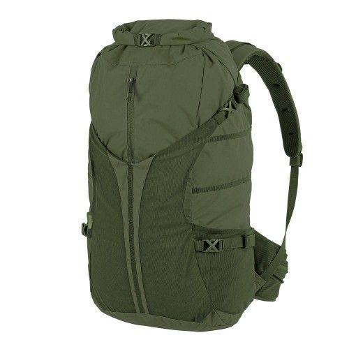 Σακίδιο Helikon-Tex Summit Backpack