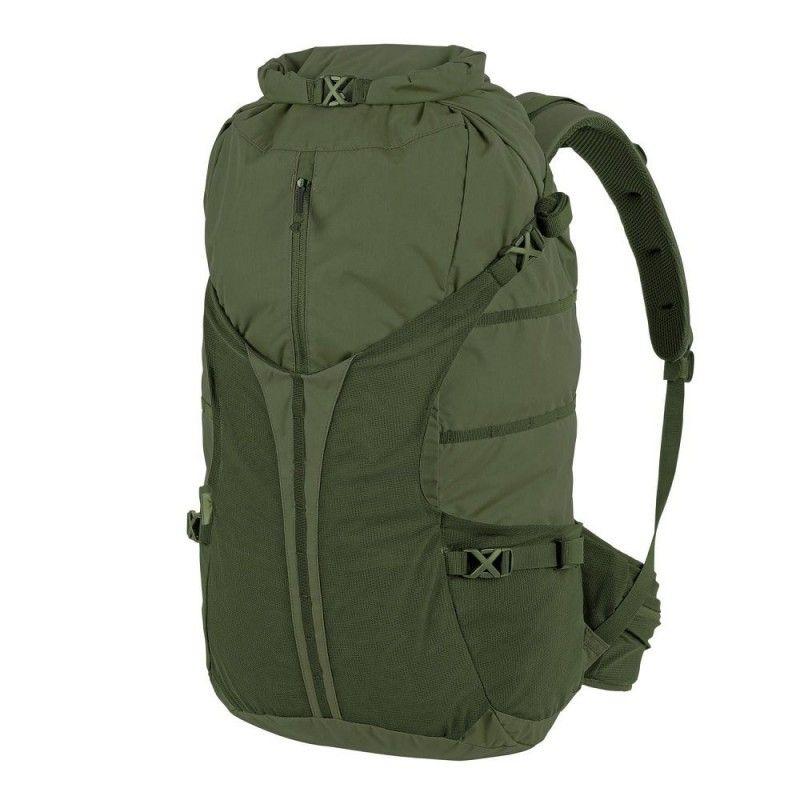 Σακίδιο Helikon Tex Summit Backpack