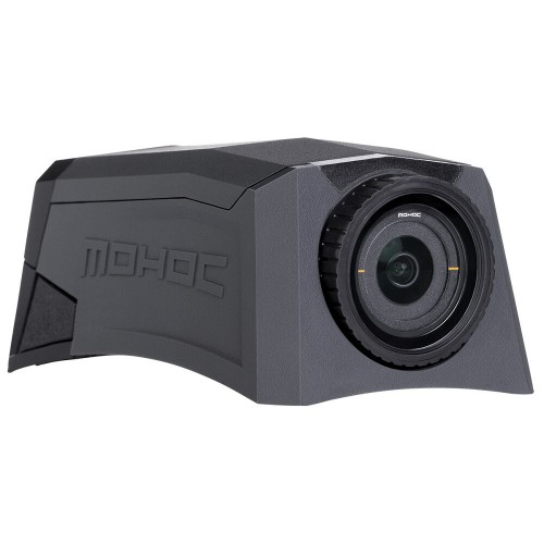 Στρατιωτική Κάμερα Κράνους MOHOC ELITE OPS