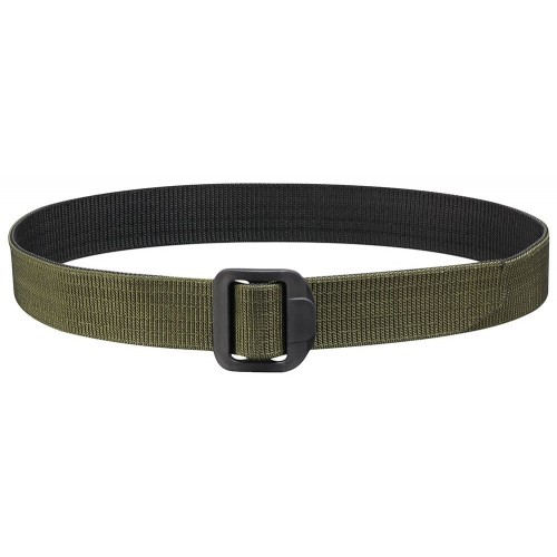 Ζώνη Propper 180 Reversible Belt