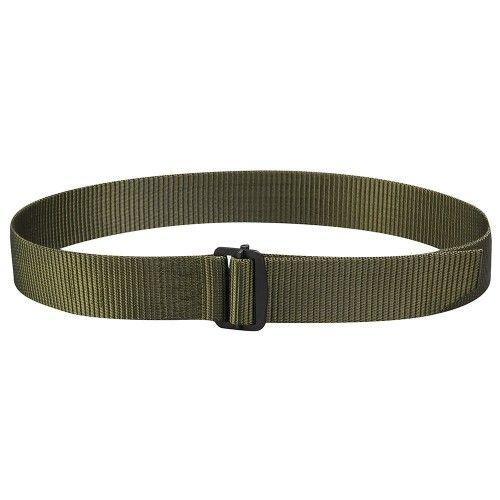 Ζώνη Propper Tactical Duty Belt με Μεταλλική Πόρπη