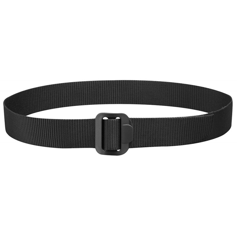 Ζώνη Propper Tactical Duty Belt