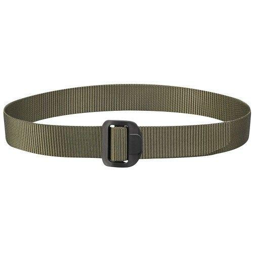 Ζώνη Propper Tactical Duty Belt