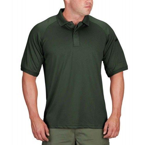Μπλουζάκι Πόλο T-Shirt Propper Snag Free Duty Polo